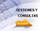 Gestiones y Consultas
