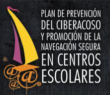 Plan de prevención delCIBERACOSO